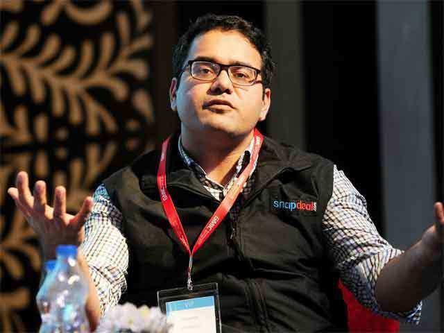 30dd8c42ded Snapdeal has bought 8 companies in 5 years since its launch and plans to  bolster resources further to take on Flipkart   Amazon in ecommerce  industry.