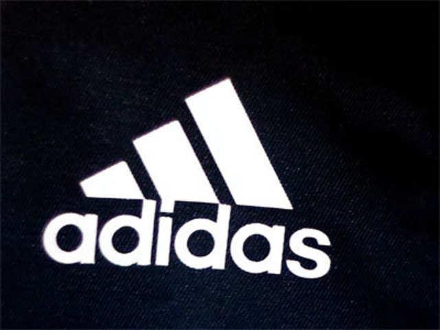 6699cc4664df Adidas India brand director Tushar Goculdas to get global role - The ...
