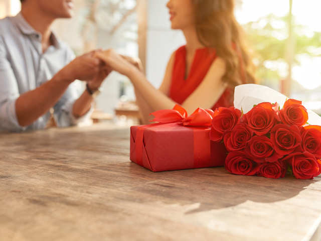 d022c9b7c5a Ultimate Valentine s Day gifting-guide  Perfect presents to celebrate the  season of love