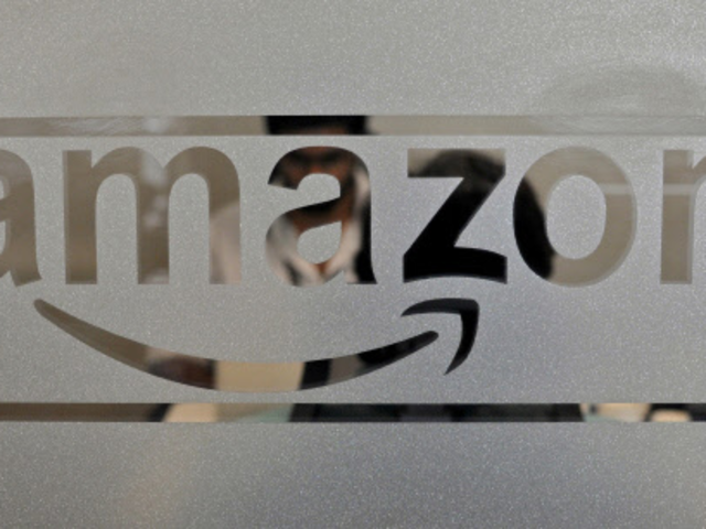 052a3aac58 Amazon  Amazon reports user data breach as holiday shopping heats up ...