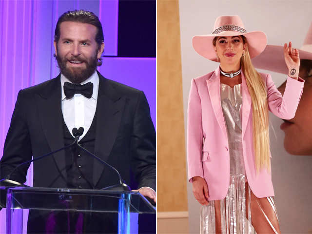 Bradley Cooper, Lady Gaga-starrer 'A Star Is Born' to release in