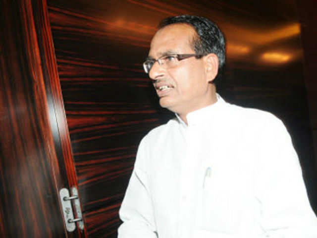 MPPEB scam: Congress says STF working under pressure from