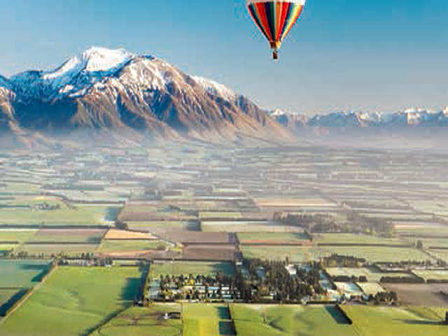 13295782bc4 Here s a life-altering opportunity to gain a new perspective in life. Make  your way to New Zealand and push your limits. Ready