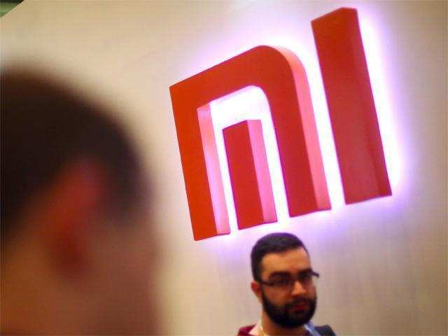 Smartphones: Xiaomi turns profitable in third year in India - The