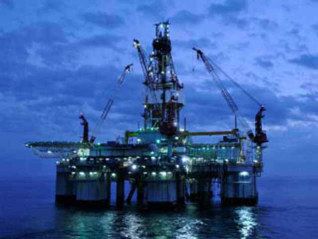 ONGC Videsh to spend $529 million for buying 12 per cent