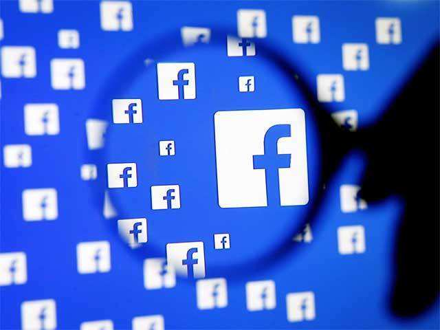 Facebook working on aerial base stations for broadband
