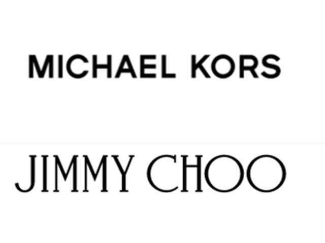 51d495fe89c Jimmy Choo  It s a sale! Michael Kors takes over Jimmy Choo in  1.35 ...