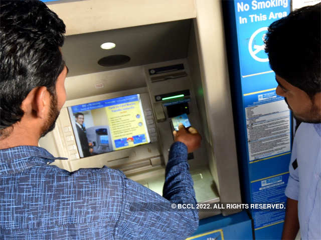 Cybersecurity: Is your money safe in an ATM? Read these 7 points