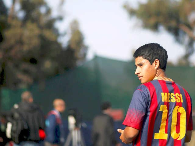 596fc4f01a5 Barcelona