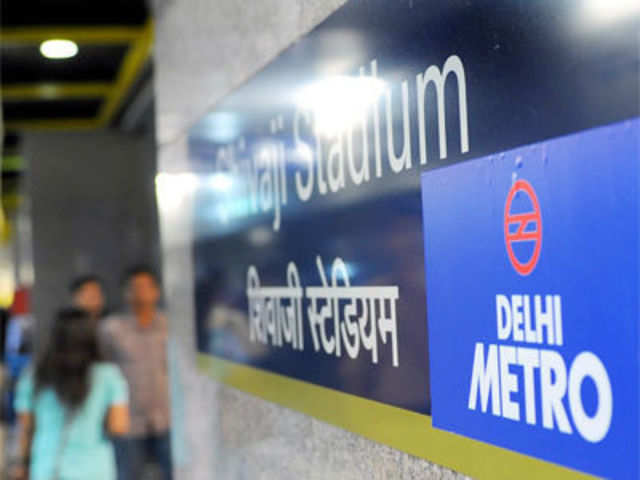 Government forms committee to examine DMRC's tender process