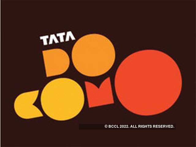 ntt docomo joint venture with tata case study