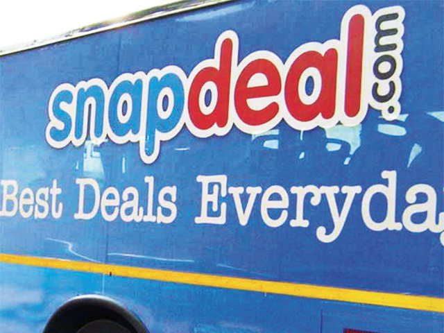 78ec18293 SnapDeal  Snapdeal set to raise prices