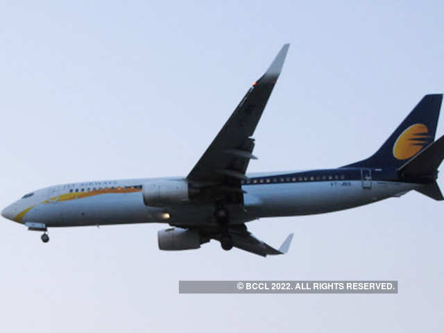 Jet Airways inducts 5th Boeing 737 Max, to add six more by