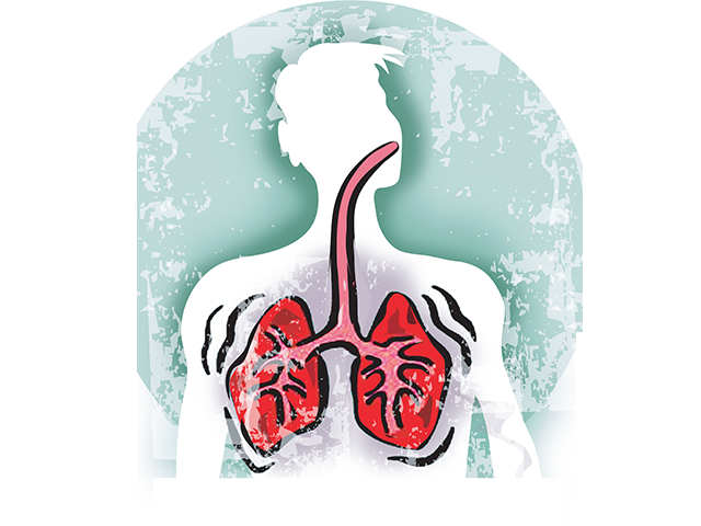 Indian Scientists Provide New Insights For Tuberculosis Drug