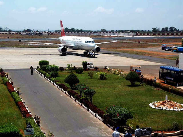 Image result for kannur air port