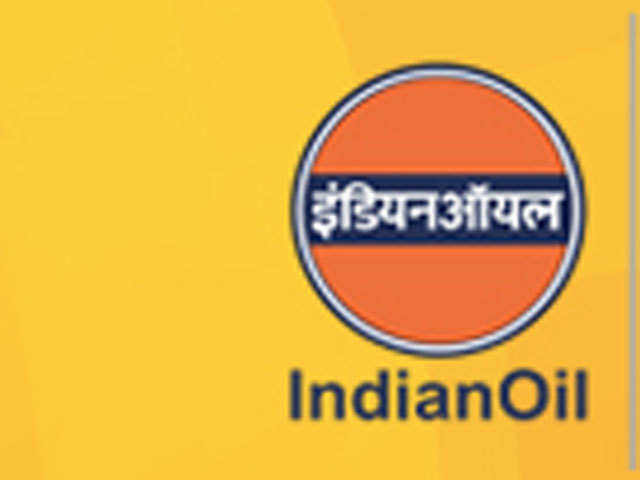 Apply for Technicians & Trade Apprentices posts in IOCL