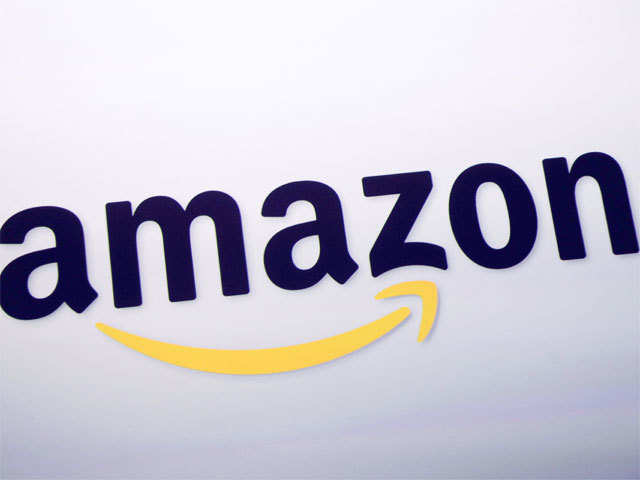 Amazon, Flipkart line up incentives for vendors ahead of
