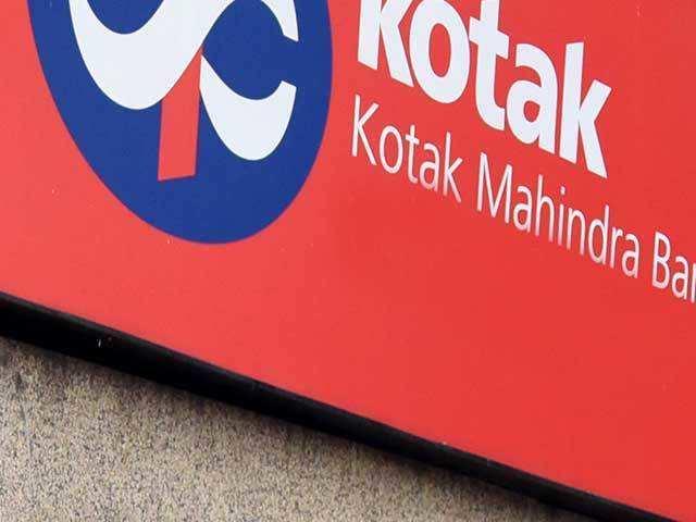 Kotak Mahindra Bank Q1 net profit rises 12% to Rs 1,025 cr, NPAs stable