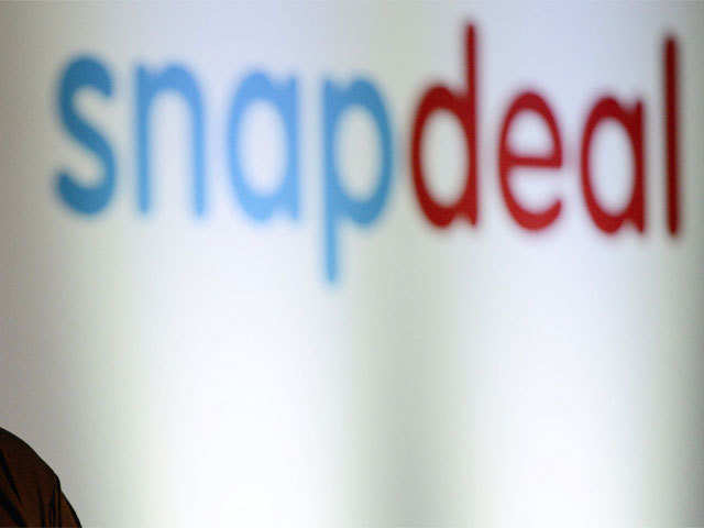 8a2e20109fd Snapdeal appoints Amit Maheshwari as Exclusively.com s CEO - The ...