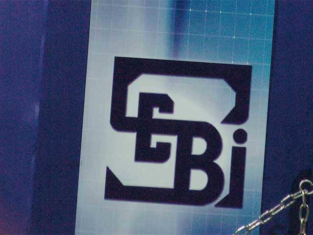 Sebi Issues Format Of Uniform Listing Agreement The Economic Times