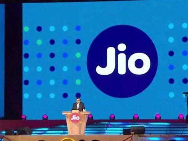Reliance Jio extends preview data, voice offer to Samsung smartphone