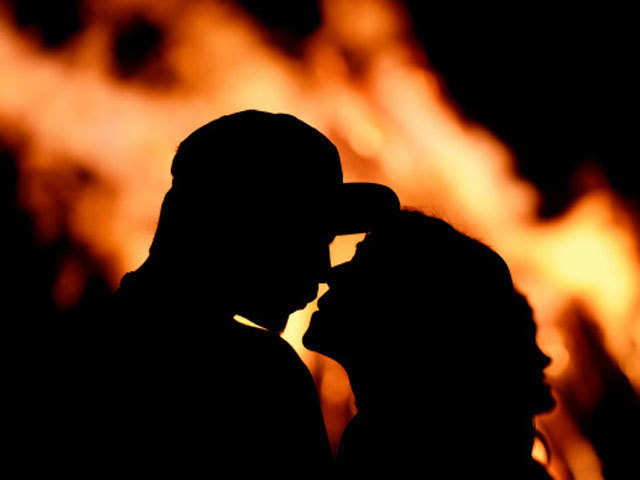 Dating sites for princes