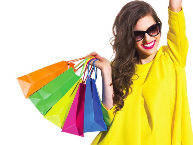 3a8210876fd Tata CLiQ launching its luxury platform for niche customers - The ...