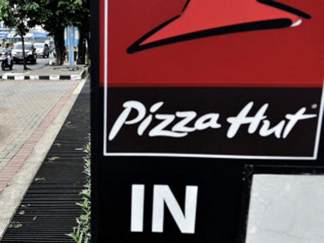 do pizza hut delivery drivers make good money