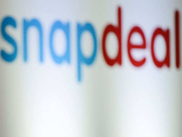 7d7dd83c378 Snapdeal acquires Silicon Valley startup Reduce Data - The Economic ...