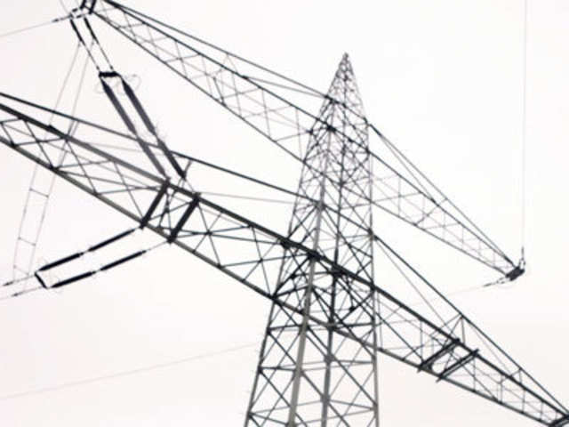 Sembcorp Gayatri Looks To Double Andhra Power Plant Capacity