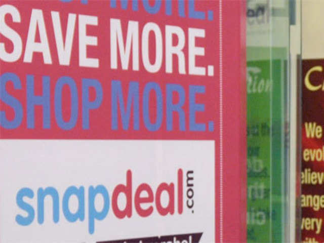 5c3eee9c4a6 Snapdeal was one of the first enterprise clients for Unicommerce and