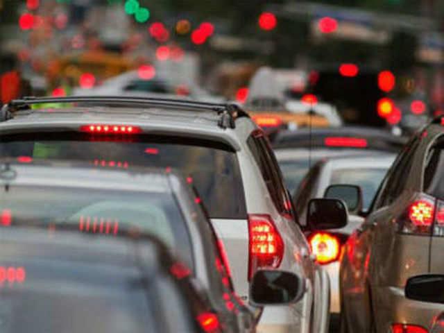 Hatchbacks enter slow lane: Hyundai's i20 bucks the trend