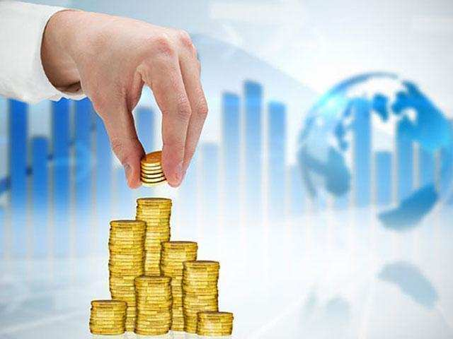 Indianivesh First Bridge To Raise Rs 900 Crore In Its Second Fund