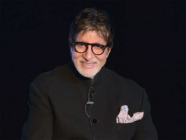 a8ff85d3ace7 lux industries: Amitabh Bachchan set to endorse innerwear brand Lux ...