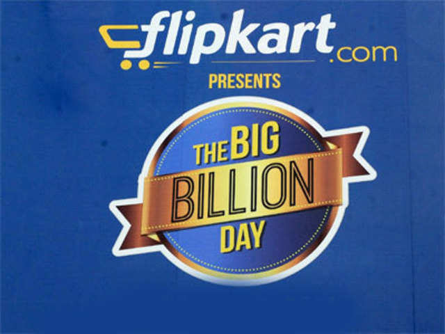 d17ae17b8 Flipkart will soon offer online advertising and brand consulting for  vendors using its electronic marketplace