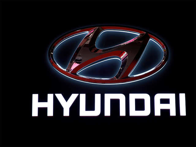 Hyundai Mulls Options For Sourcing Electric Vehicle Components In India