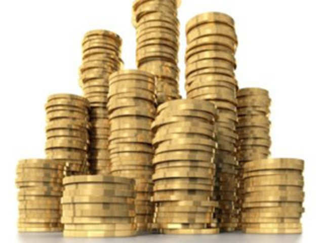 Nexus Ventures Partners raises $270mn for its third fund