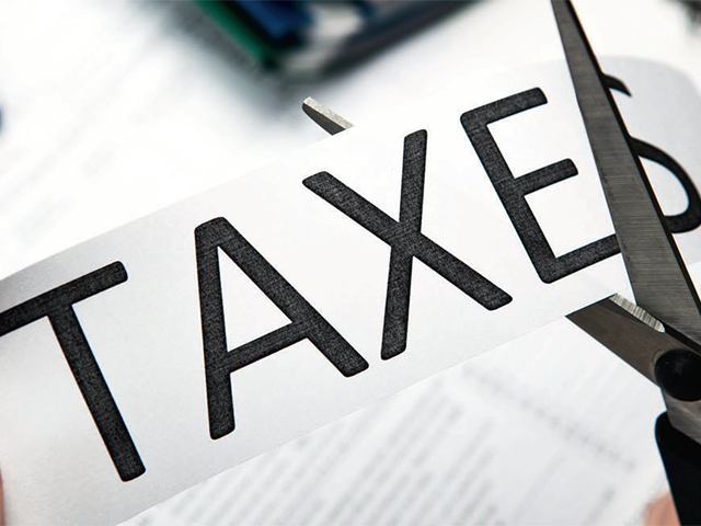 Seafarers get tax exemption from Ministry of Finance - The