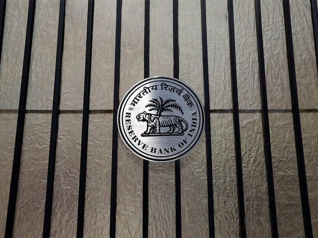 Image result for Replenish cash in ATMs only with digital OTClocks: RBI to banks