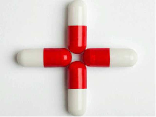 Elder Pharmaceuticals: Elder Pharma, Kose Corp form JV to sell