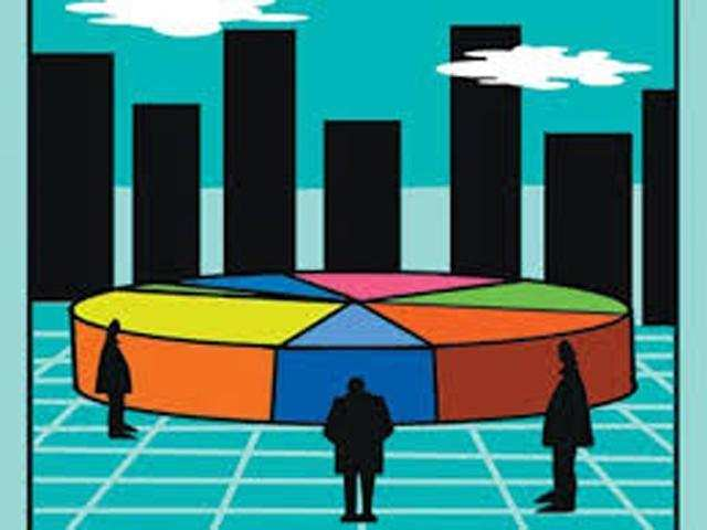 Use debt mutual funds to optimise returns from idle cash
