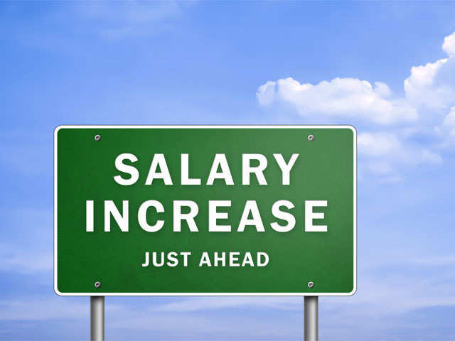 Salary Increment Are You Prepared For A Poor Salary Increment