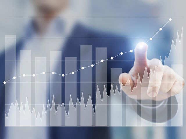 Stock Market 8 Secrets Of Making Money From Investing In Stocks