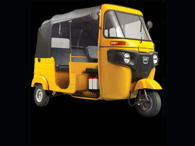 Bajaj Three Wheel Modified Sri Lanka, The Companys Performance Is A Testament Of The Companys Leadership In Offering Some Of The Worlds Finest Three Wheeler Products Bajaj Auto President, Bajaj Three Wheel Modified Sri Lanka