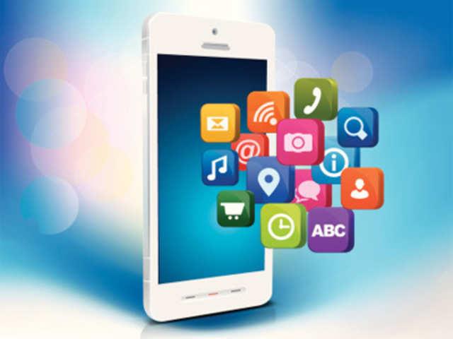 mobile spy app uk