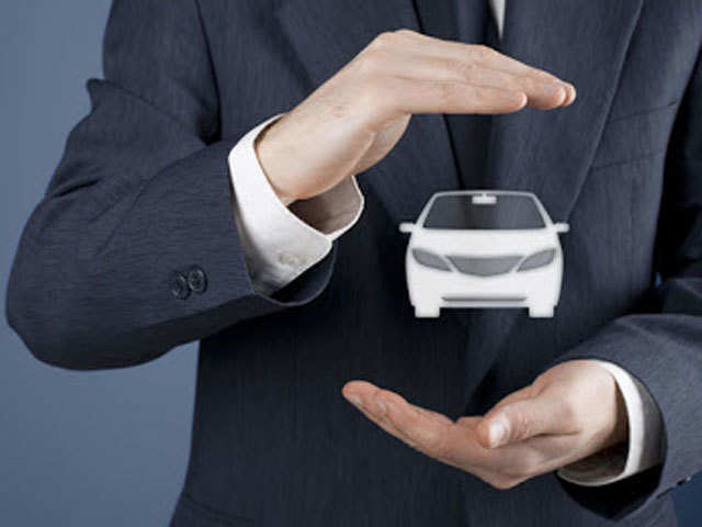 Car Insurance: How to use no claim bonus while buying