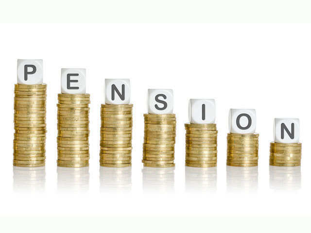 Employee Peion | Track Eps Employees Pension Scheme Amount How Eps Amount Can Be