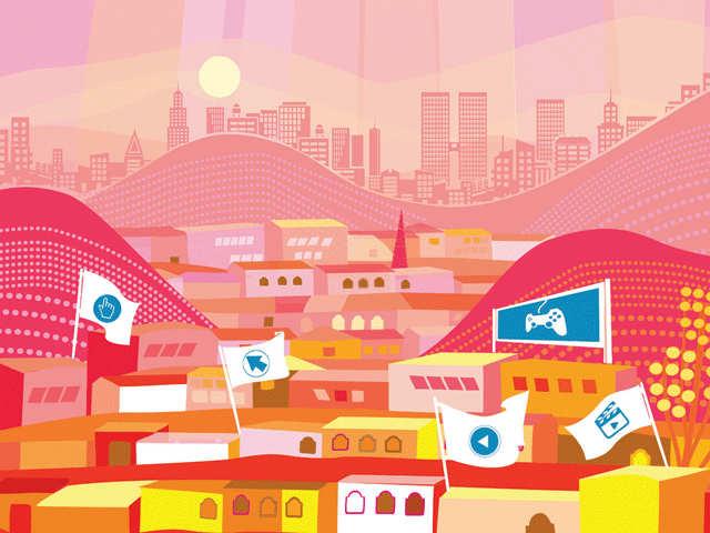 0719f892677 UK-based travel startup Premier Explore sets up India subsidiary ...