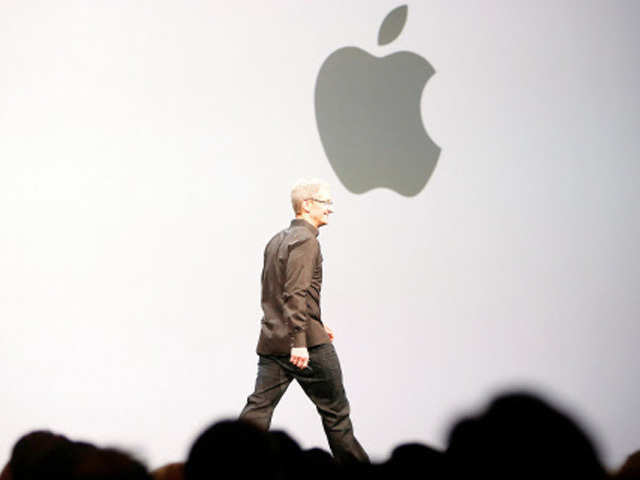 WWDC 2013: Key highlights from Apple's keynote - The