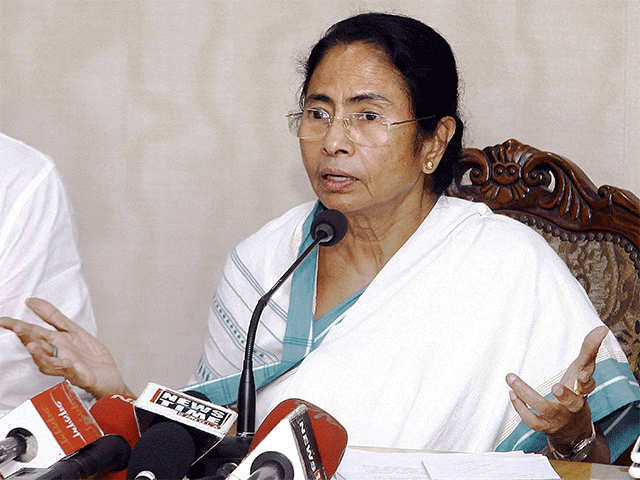 Image result for mamta banerjee